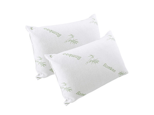 bamboo pillows for sale