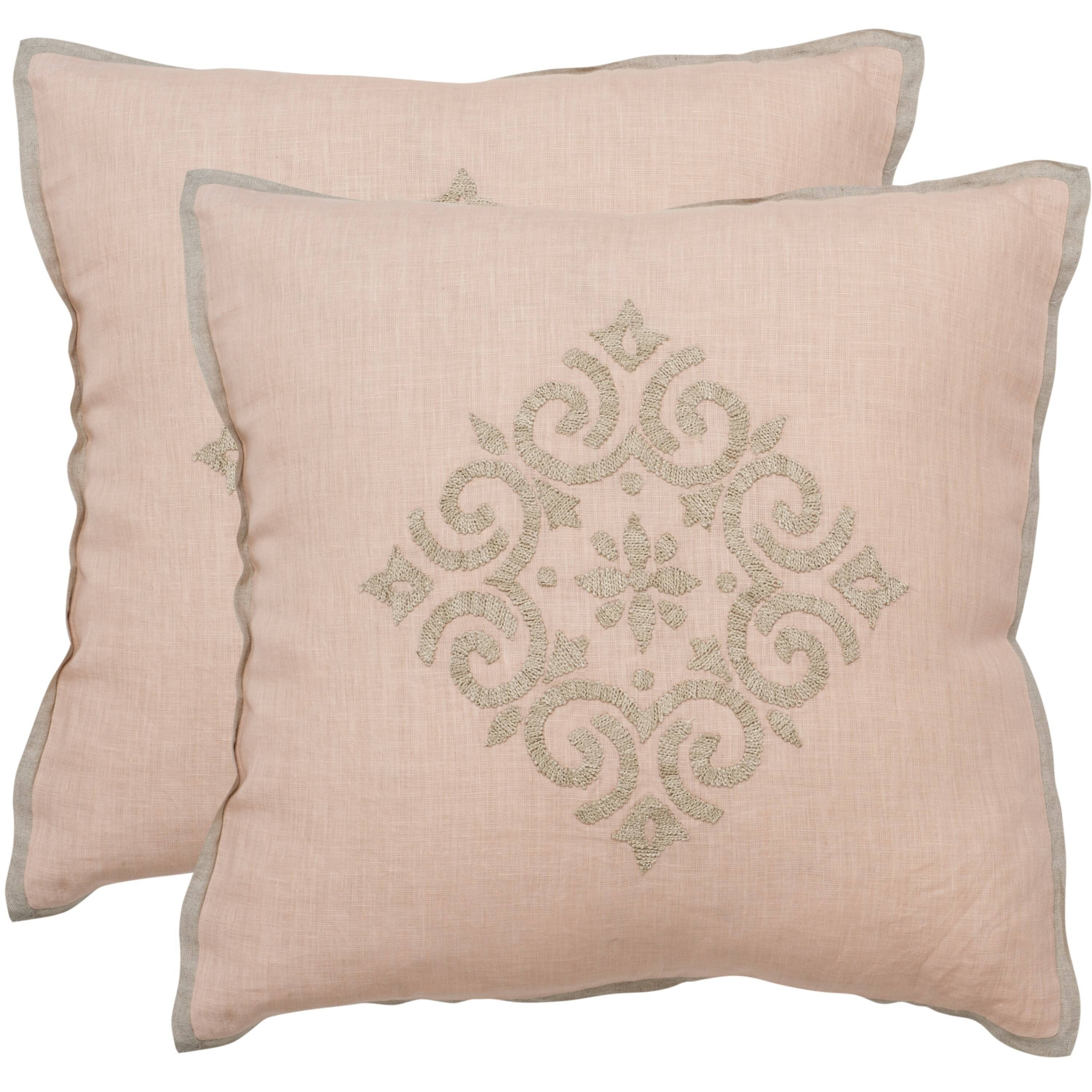 why is a pillow called a pillow